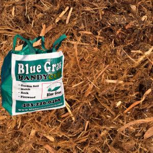 cedar-shredded-mulch