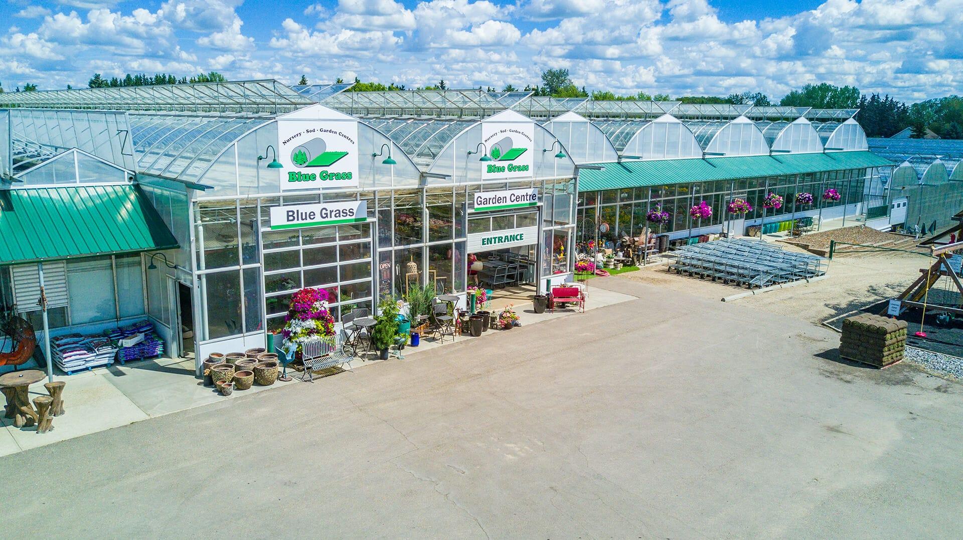 alberta-greenhouse
