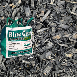 ebony-black-mulch-handy-cube