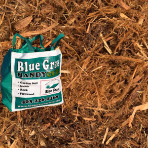 cedar-shredded-mulch-handy-cube
