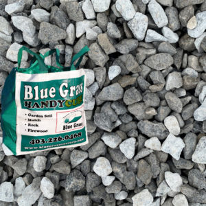 limestone-20mm-handy-cube