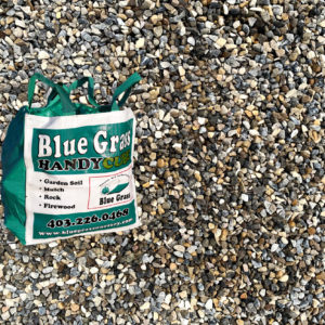 pea-gravel-handy-cube