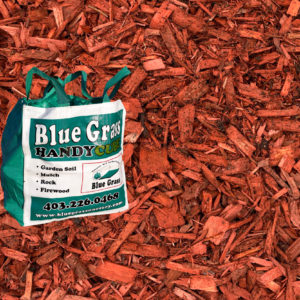 ochre-red-mulch-handy-cube