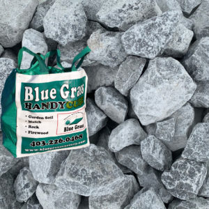 limestone-40mm-handy-cube