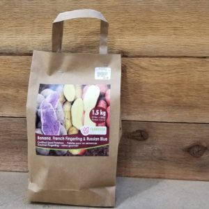 seed-potato-gourmet-combo-package