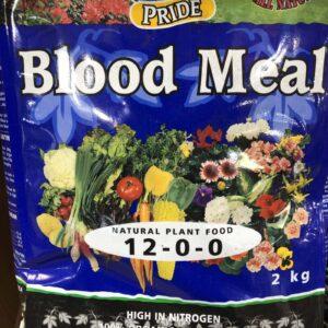 fertilizer-blood-meal-groundskeepers-pride