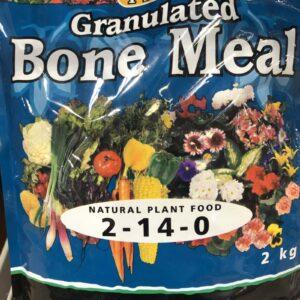 fertilizer-bone-meal-groundskeepers-pride