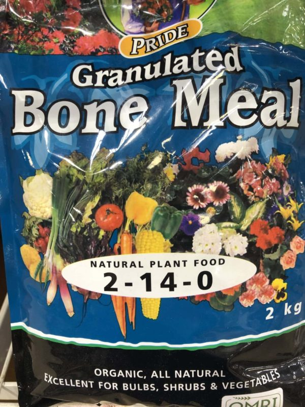 fertilizer-bone-meal-groundskeepers-pride