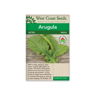 arugula-astro-west-coast-seeds