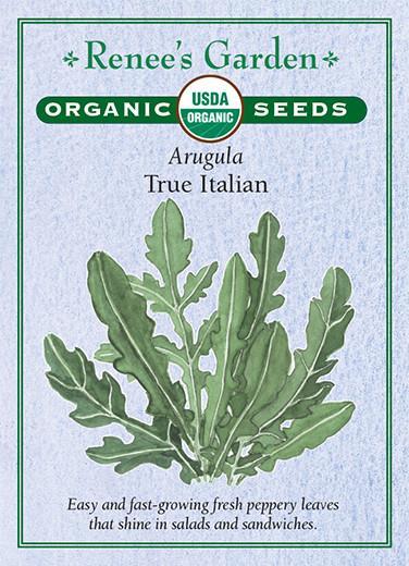 arugula-true-italian-organic