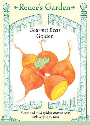beet-gourmet-beets-golden-renees-garden