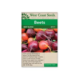 beets-beet-blend-west-coast-seeds