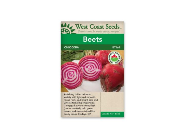 beets-chioggia-west-coast-seeds