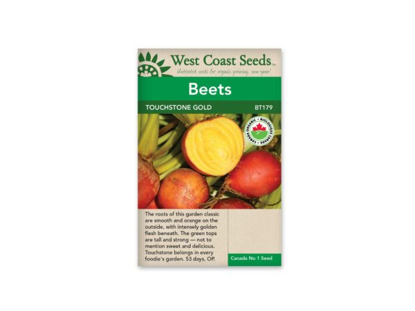 beets-touchstone-gold-west-coast-seeds