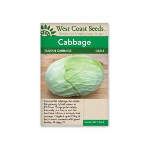 cabbage-taiwan-cabbage-west-coast-seeds