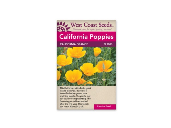 california-poppies-california-orange-west-coast-seeds