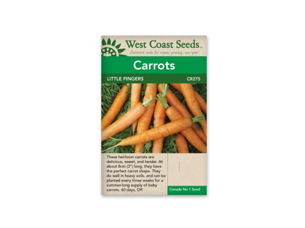 carrots-little-fingers-west-coast-seeds