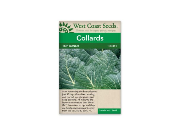 collards-top-bunch-west-coast-seeds