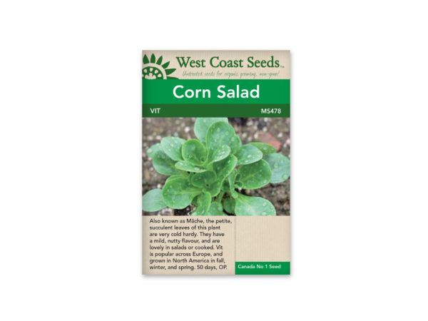 corn-salad-vit-west-coast-seeds