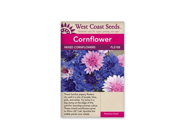 cornflower-mixed-cornflowers-west-coast-seeds