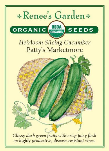 cucumber-slicin-pattys-marketmore-organic-renees-garden