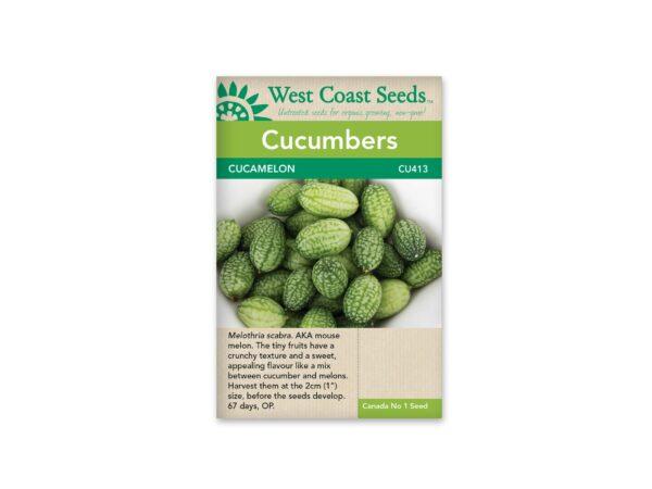 cucumbers-cucamelon-west-coast-seeds