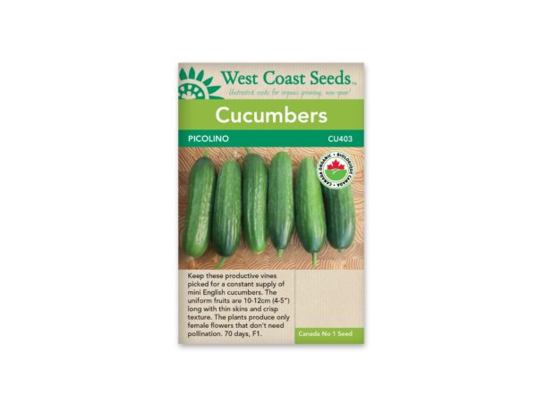 cucumbers-picolino-west-coast-seeds