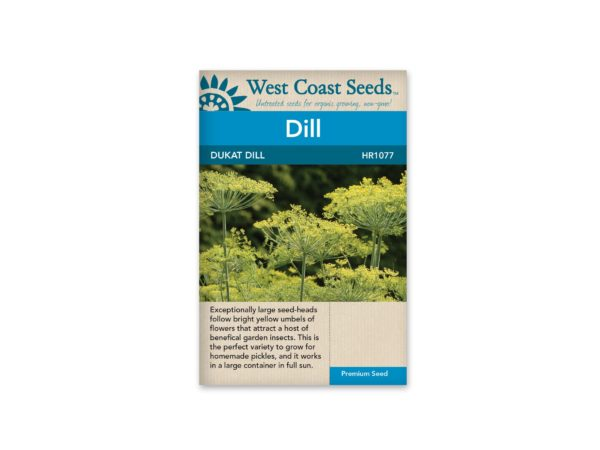 dill-dukat-dill-west-coast-seeds