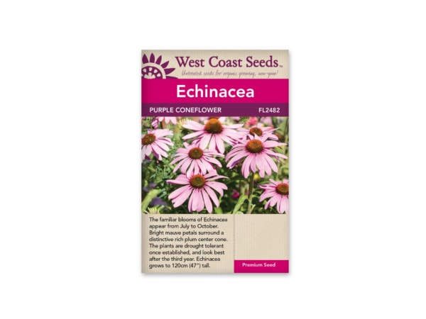 echinacea-purple-coneflower-west-coast-seeds