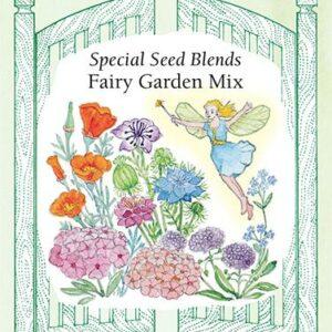 fairy-garden-mix-special-seed-blends-renees-garden