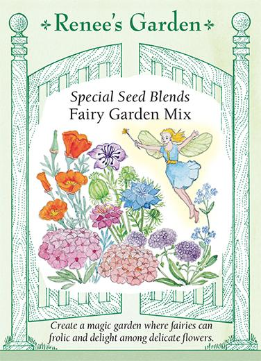 fairy-garden-mix-special-seed-blends-renees-garden