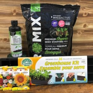 get-growing-seed-starting-kit-flowers