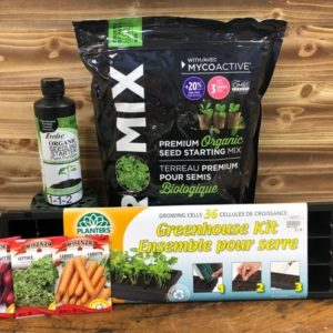 get-growing-seed-starting-kit-veggies