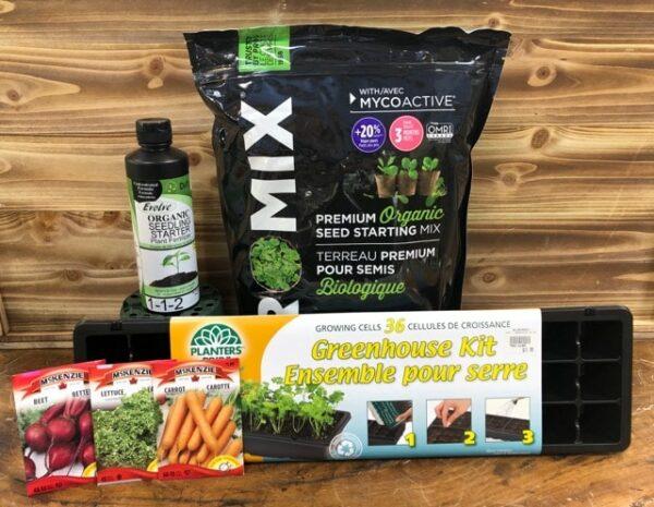 get-growing-seed-starting-kit-veggies
