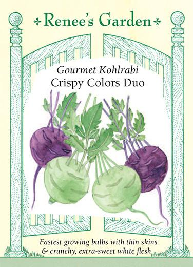 kohlrabi-crispy-colors-duo-renees-garden.