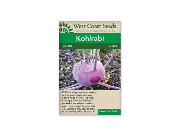 kohlrabi-kolibri-west-coast-seeds