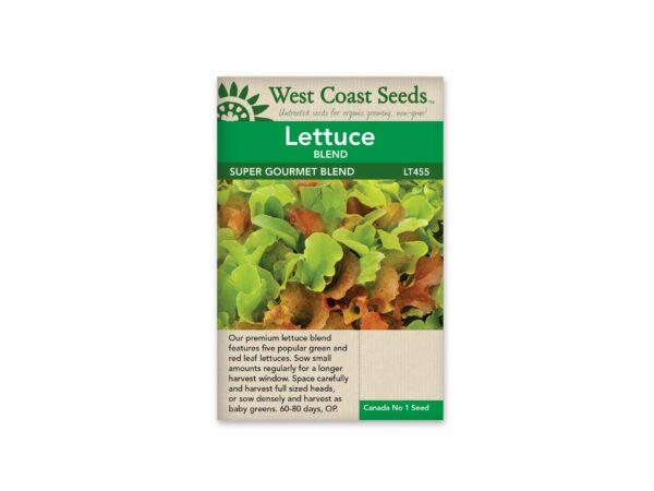 lettuce-blend-super-gourmet-west-coast-seeds