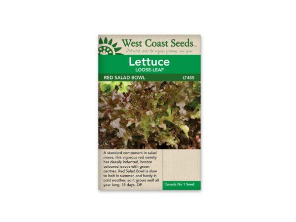lettuce-loose-leaf-red-salad-bowl-west-coast-seeds