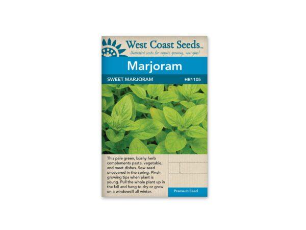 marjoram-sweet-marjoram-west-coast-seeds