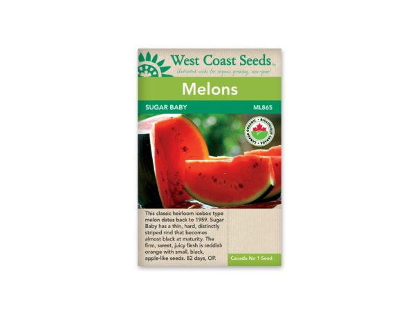 melons-sugar-baby-west-coast-seeds