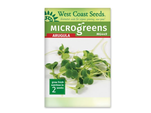 microgreens-arugula-west-coast-seeds