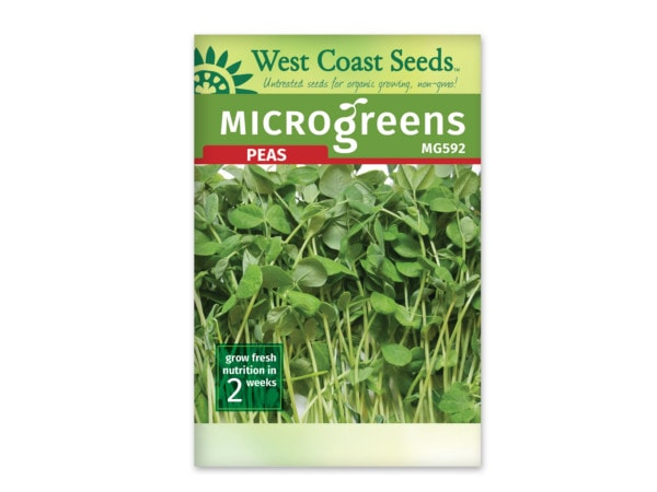 microgreens-peas-west-coast-seeds