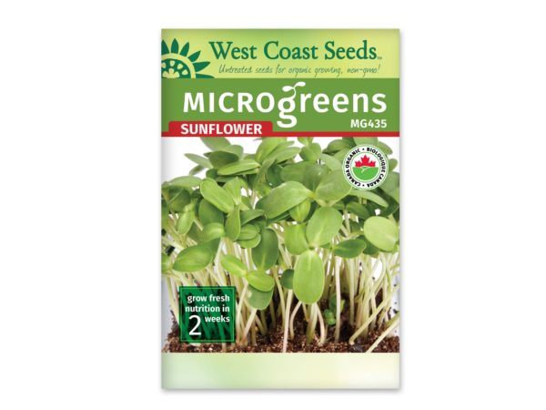 microgreens-sunflower-west-coast-seeds