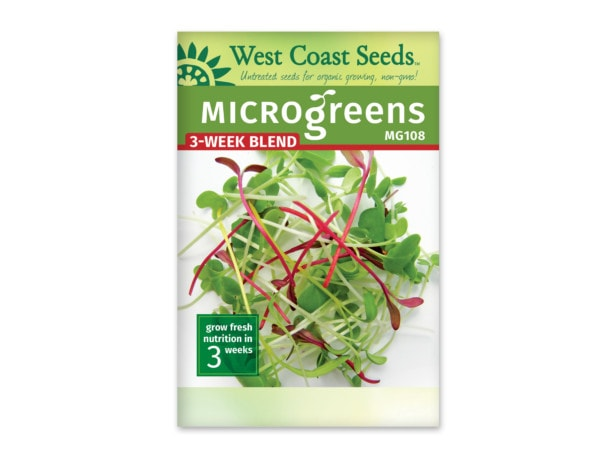 microgreens-three-week-blend-west-coast-seeds