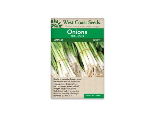 onions-scallions-kincho-west-coast-seeds