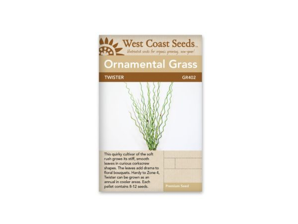 ornamental-grass-twister-west-coast-seeds
