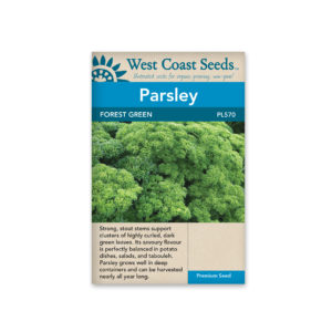 parsley-forest-green-west-coast-seeds