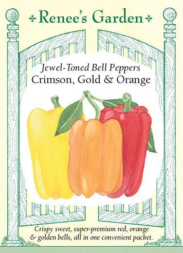 pepper-jewel-toned-bell-peppers-renees-garden
