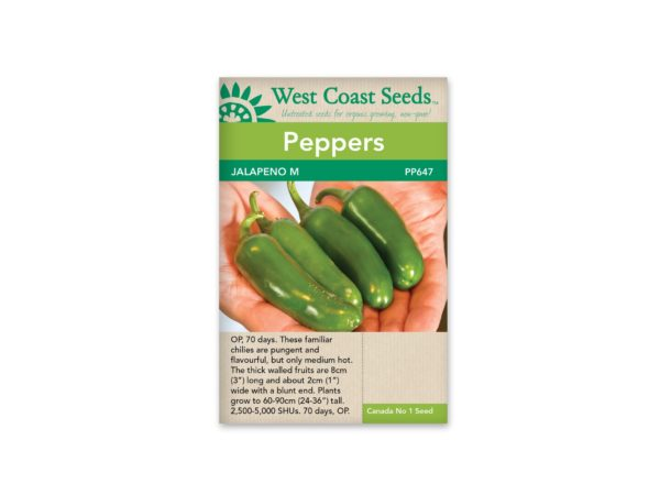 peppers-jalapeno-m-west-coast-seeds