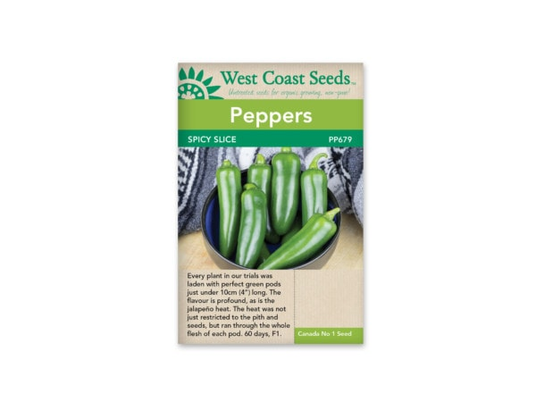 peppers-spicy-slice-west-coast-seeds